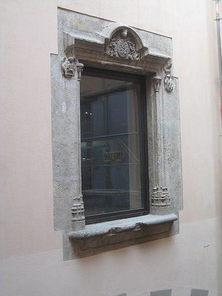 Photo du Monument Historique Museum situé à Perpignan