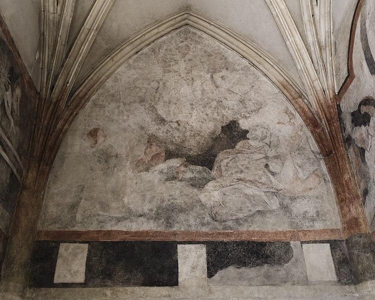 Photo du Monument Historique Eglise Saint-Barthélémy situé à Pommiers