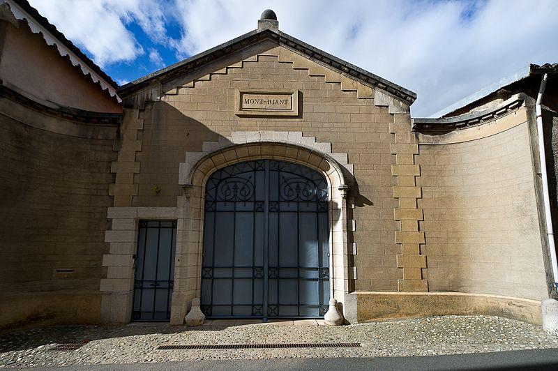 Photo du Monument Historique Maison situé à Sainte-Foy-lès-Lyon