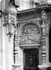 Eglise Notre-Dame de l'Assomption - Maître-autel