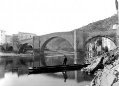Pont -