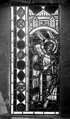Cathédrale Saint-Julien -
