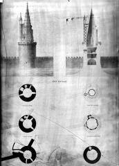 Tour de la Lanterne -