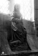 Eglise -