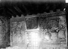 Eglise Saint-Pierre - Petit salon