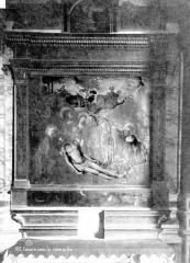 Monastère franciscain de Cimiez -