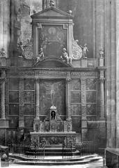 Basilique Sainte-Marie-Madeleine£ -