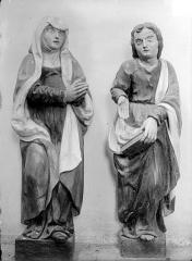Eglise Saint-Jean-l'Evangéliste -