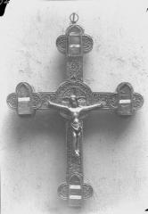 Ancienne cathédrale Notre-Dame -