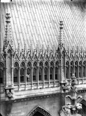 Cathédrale Notre-Dame - Galerie Ruprich Robert