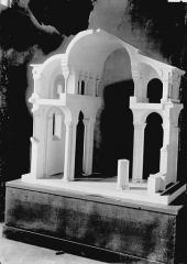 Eglise Notre-Dame-du-Port -