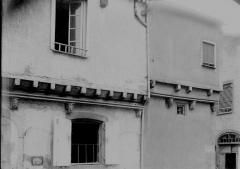 Maison, à Montferrand -